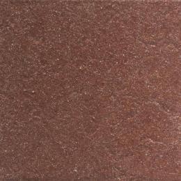 กระเบื้องปูภายนอก Vienna Nano Red Brown